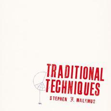 Traditional Techniques mp3 Album by Stephen Malkmus