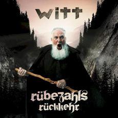 Rübezahls Rückkehr mp3 Album by Joachim Witt