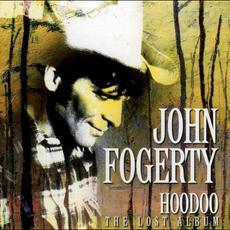 Hoodoo (The Lost Album) mp3 Album by John Fogerty