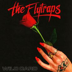 Wild Card mp3 Album by The Flytraps