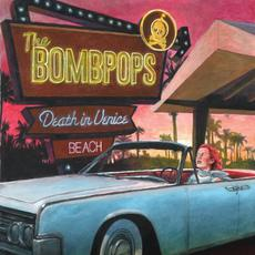 Death in Venice Beach mp3 Album by The Bombpops