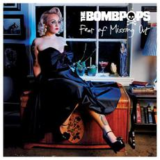 Fear of Missing Out mp3 Album by The Bombpops