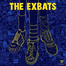 Kicks, Hits, & Fits mp3 Album by The Exbats