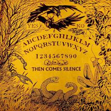Nyctophilian: Then Comes Silence III mp3 Album by Then Comes Silence