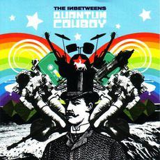 Quantum Cowboy mp3 Album by The Inbetweens