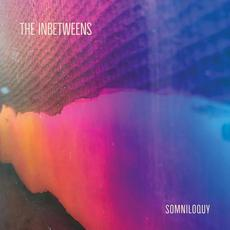 Somniloquy mp3 Album by The Inbetweens