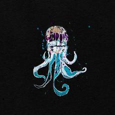 Colorama mp3 Album by The White Album