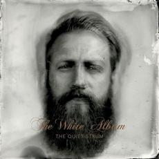 The Quiet Strum mp3 Album by The White Album