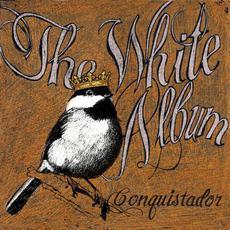 Conquistador mp3 Album by The White Album