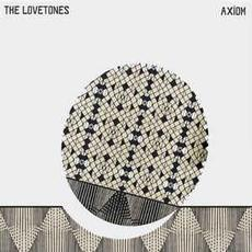 Axiom mp3 Album by The Lovetones