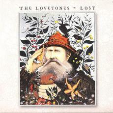 Lost mp3 Album by The Lovetones