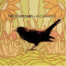 Meditations mp3 Album by The Lovetones