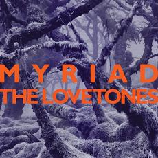 Myriad mp3 Album by The Lovetones