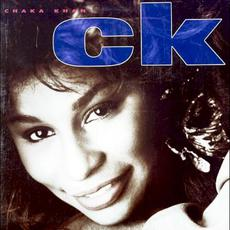 C.K. mp3 Album by Chaka Khan