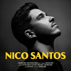 Nico Santos mp3 Album by Nico Santos