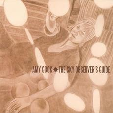 The Sky Observer's Guide mp3 Album by Amy Cook