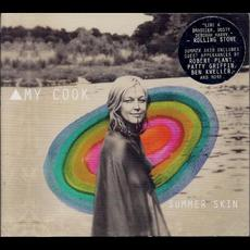 Summer Skin mp3 Album by Amy Cook