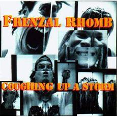 Coughing Up a Storm mp3 Album by Frenzal Rhomb