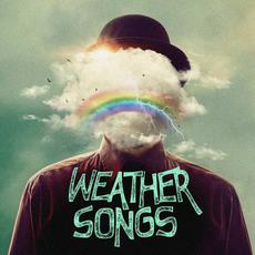 Weather Songs mp3 Compilation by Various Artists