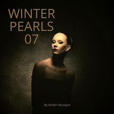 Winter Pearls 07 mp3 Compilation by Various Artists