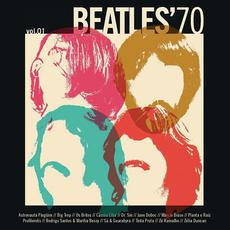 A Tribute to the Beatles '70, Vol.01 mp3 Compilation by Various Artists
