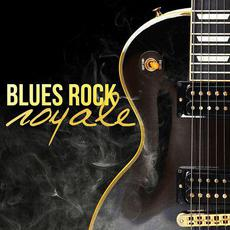 Blues Rock Royale mp3 Compilation by Various Artists