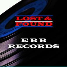 Lost & Found: EBB Records mp3 Compilation by Various Artists