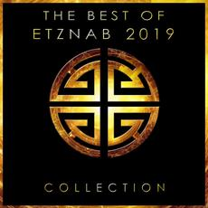 The Best Of ETZNAB 2019 Collection mp3 Compilation by Various Artists