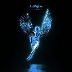 ASCEND (Remixes) mp3 Remix by Illenium