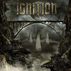 Call of the Sirens mp3 Album by Ignition (2)