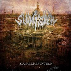 Social Malfunction mp3 Album by Slamister