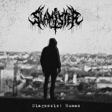 Diagnosis: Human mp3 Album by Slamister