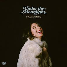 Under the Moonlight mp3 Album by Sweet Megg