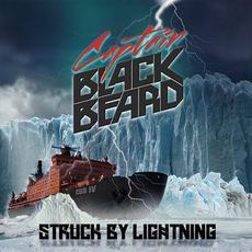 Struck By Lightning mp3 Album by Captain Black Beard