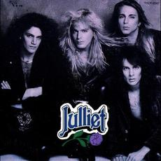 Julliet mp3 Album by Julliet
