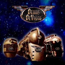 26 East, Vol. 1 mp3 Album by Dennis DeYoung