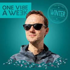 One Vibe a Week: #Winter mp3 Album by Devi Reed