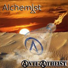 Anti-Atheist mp3 Album by Alchemist (2)