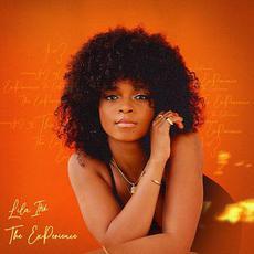 The ExPerience mp3 Album by Lila Iké