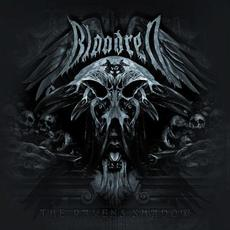 The Raven's Shadow mp3 Album by Bloodred
