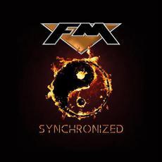 Synchronized mp3 Album by FM