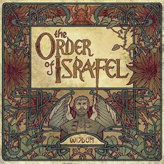 Wisdom mp3 Album by The Order of Israfel