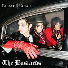 Little Bastards mp3 Single by Palaye Royale