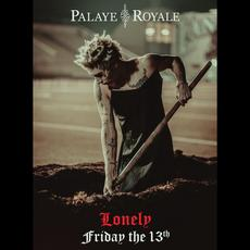 Lonely mp3 Single by Palaye Royale