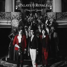 Hang On to Yourself mp3 Single by Palaye Royale