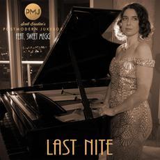 Last Nite mp3 Single by Scott Bradlee's Postmodern Jukebox