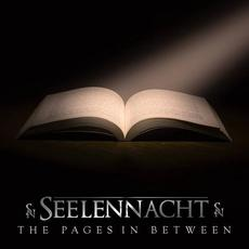 The Pages in Between mp3 Single by Seelennacht