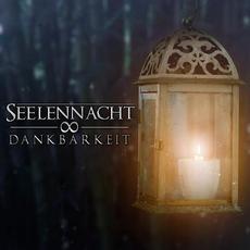Dankbarkeit mp3 Single by Seelennacht