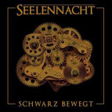 Schwarz Bewegt mp3 Single by Seelennacht