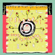 Istanbul (Not Constantinople) mp3 Single by They Might Be Giants